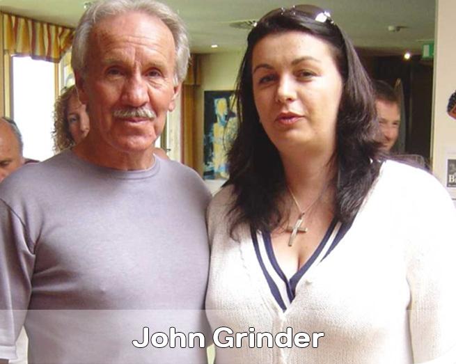 john-grinder-a