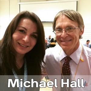 michael-hall-a