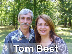 tom-best-a