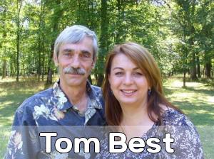 slavica-tom